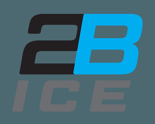 2B-Ice_logo