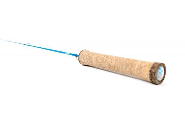 2B ICE Savant Ice Rod Handle