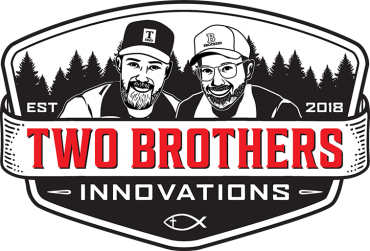 Two Brothers Innovations logo