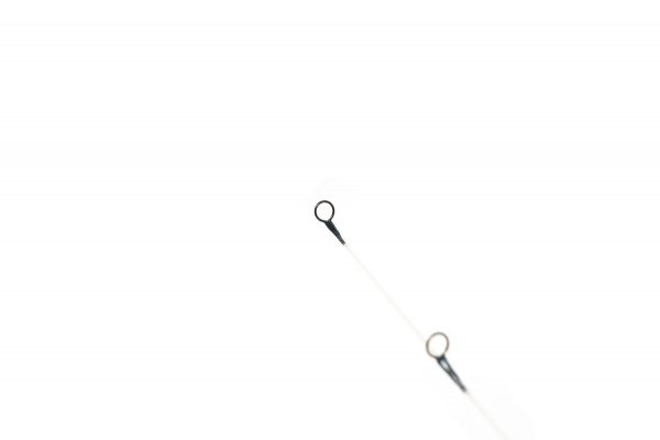 The Odyssey Ice Fishing Rod Tip