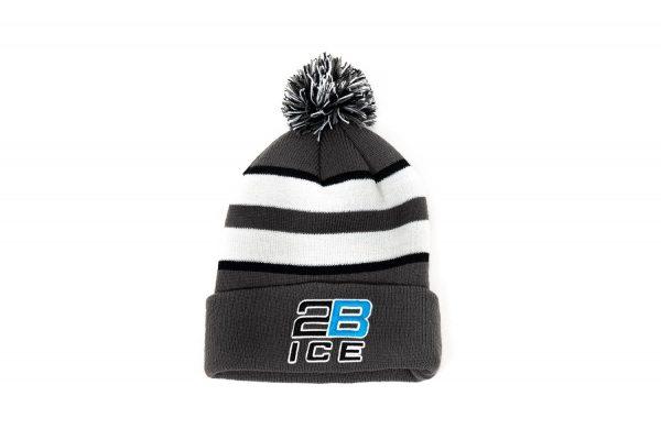 2B Ice Stocking Cap