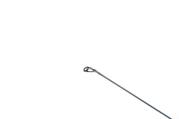 Elliott Rods - Spinning Rod Tip