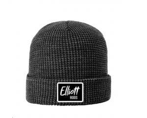 elliott rods beanie stocking cap