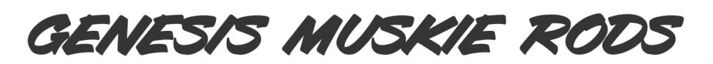 Genesis-Muskie