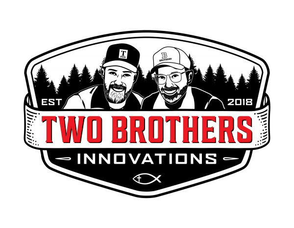 Two_Brothers_Logo_FINAL-01